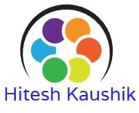 Hitesh Kaushik